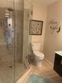 8 Queen Of Roses Ln - Photo 16