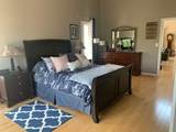 8 Queen Of Roses Ln - Photo 8