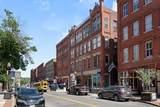 46 Washington Street - Photo 26