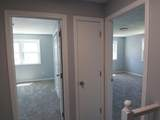 9 Doctor St - Photo 14