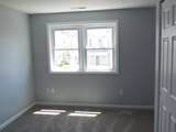 9 Doctor St - Photo 18