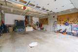 767 Central Ave - Photo 31