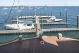 20 Rowes Wharf - Photo 22