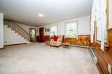 62 Dr. Braley Road - Photo 11