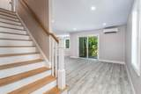 53 Elm Hill Ave - Photo 2