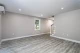 53 Elm Hill Ave - Photo 7
