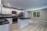 53 Elm Hill Ave - Photo 8