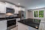 53 Elm Hill Ave - Photo 9