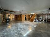 32 Daly Road - Photo 15