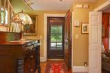 161 Agricultural Ave - Photo 4
