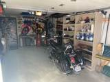 1251 Pawtucket Blvd - Photo 19
