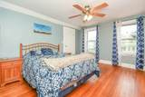 57 Forest St - Photo 11