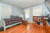 57 Forest St - Photo 12