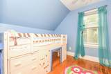 57 Forest St - Photo 13