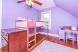 57 Forest St - Photo 14