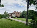 424 Mason Rd. Ext. - Photo 32