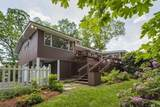 21 Squire Rd - Photo 32