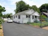 13 Wilder Rd. - Photo 2