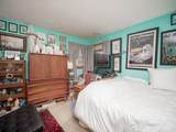 297 Millbury Ave - Photo 16
