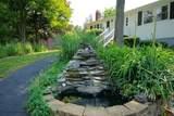 3 Cedar Hill Dr - Photo 3