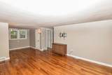14 Nelson Dr - Photo 4