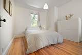 68 Southbourne Road - Photo 19