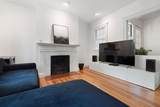 68 Southbourne Road - Photo 3