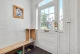 68 Southbourne Road - Photo 25
