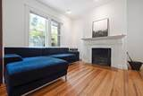68 Southbourne Road - Photo 5