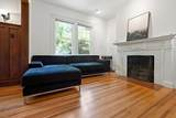 68 Southbourne Road - Photo 6