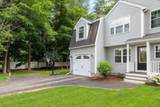 13 Forest Road - Photo 36