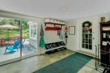 6 Claypit Hill Rd - Photo 4