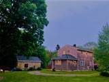 360 Old County Rd. - Photo 19