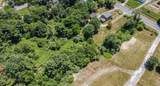 360 Old County Rd. - Photo 20