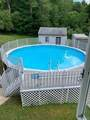3 Woodview Dr - Photo 10