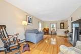 100 Woodley Ave - Photo 11