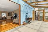 100 Woodley Ave - Photo 12