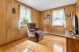 100 Woodley Ave - Photo 17