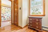 100 Woodley Ave - Photo 18