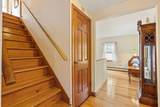100 Woodley Ave - Photo 3