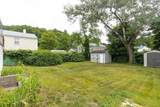 100 Woodley Ave - Photo 26