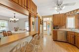 100 Woodley Ave - Photo 4