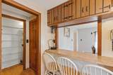 100 Woodley Ave - Photo 6