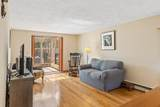100 Woodley Ave - Photo 9