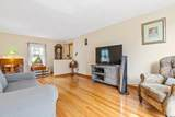 100 Woodley Ave - Photo 10