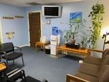 1342 Belmont St. Unit 105 - Photo 3