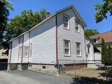 17 Wabash Ave - Photo 1
