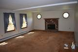 934 Fitchburg State Rd - Photo 12