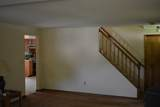 934 Fitchburg State Rd - Photo 13