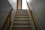 934 Fitchburg State Rd - Photo 14